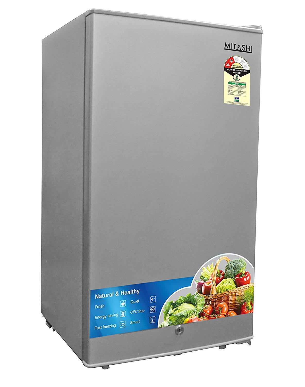 Mini refrigerator price in bangalore dating