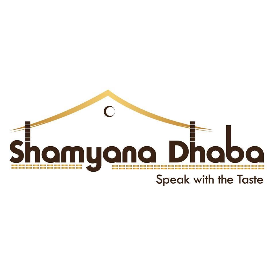 Shamyana Dhaba - Bhiwandi - Thane Image