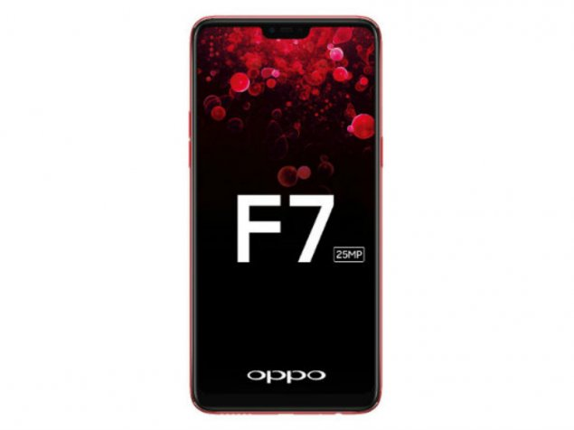 Oppo F7 Photos Images And Wallpapers Mouthshut Com