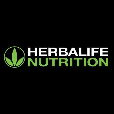 Herbalife.com Image