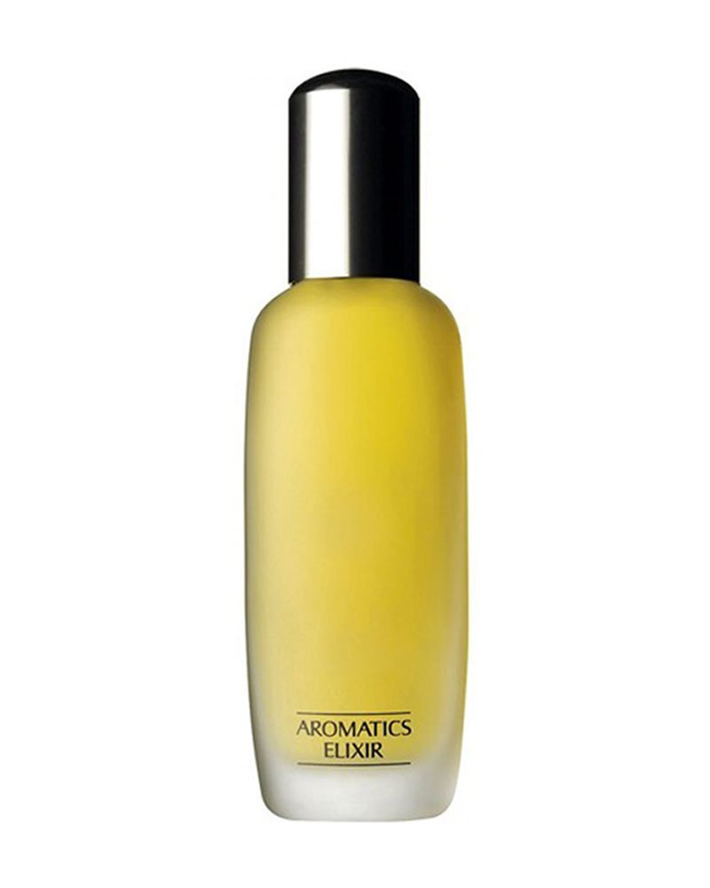 Aromatics Elixir By Clinique Perfume Spray Image