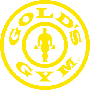 Gold's Gym - Dhanbad Image