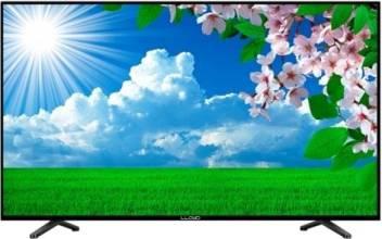 Lloyd L58FJQ/L58B01FK220 147 cm (58 inches) Full HD LED TV Image
