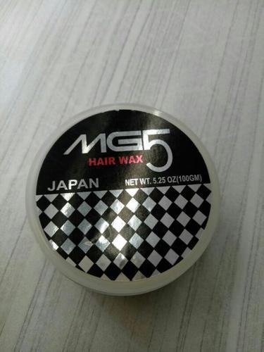 Mg5 Hair Wax Review Mg5 Hair Wax Price Mg5 Hair Wax For Men Mg5