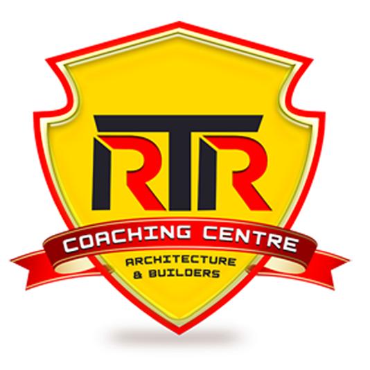 RTR Coaching Centre - Bathinda Image