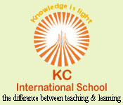 K.C. International School - Jammu Image