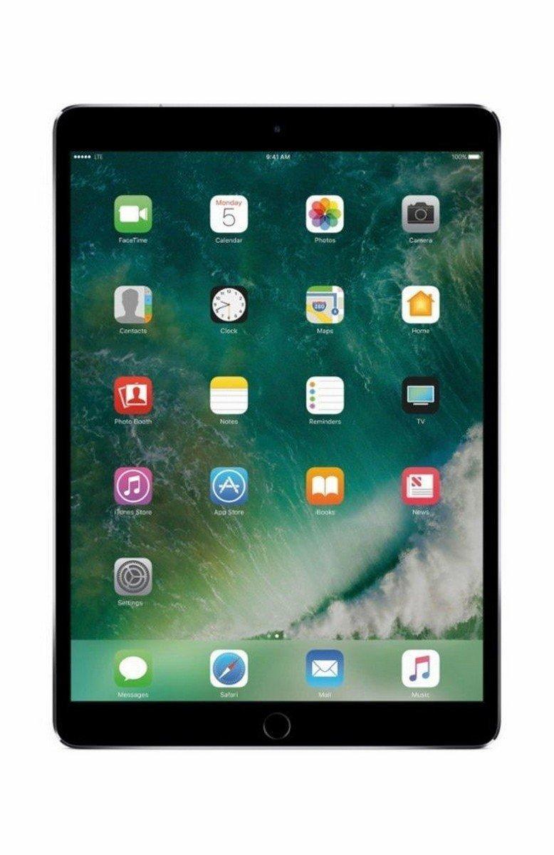 Apple iPad (2018) Image