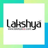 Lakshya CA Campus - Cochin Image