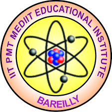 MEDIIT Educational Institute - Bareilly Image
