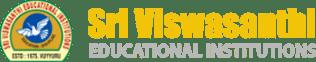 Sri Viswasanthi Educational Institutions - Vuyyuru Image