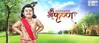 Paramavatar Shri Krishna Image