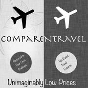Compare N Travel - Mumbai Image