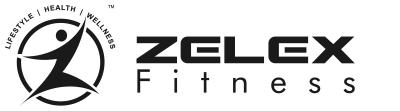 Zelexfitness.com