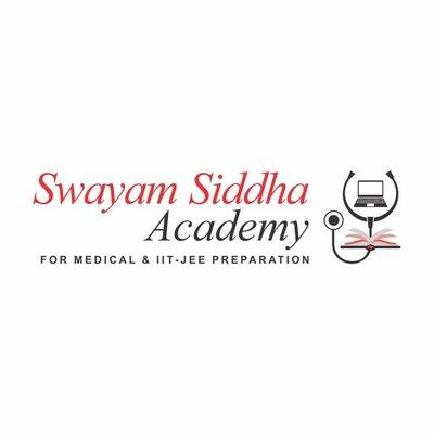Swayam Siddha Academy - Indore Image