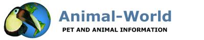 Animal-world.com Image
