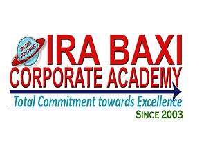Ira Baxi Corporate Academy - Jodhpur Image