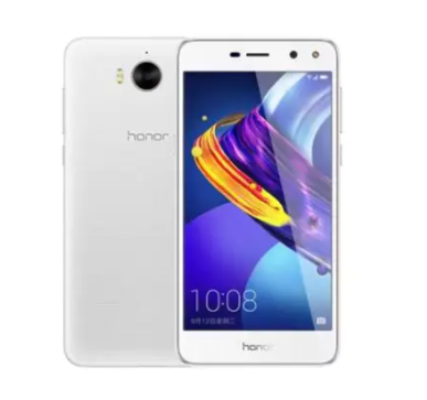 Huawei Honor 6 Play Image