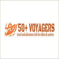 50+ Voyagers Travel - Bangalore Image