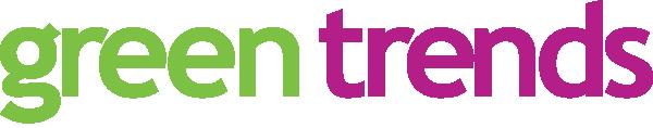 Green Trends - Tirupati Image