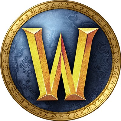 Worldofwarcraft.com Image