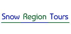 Snow Region Tours Image