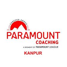 Paramount Coaching Centre - Kanpur Image