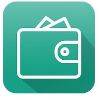 DATABUDDY Review, DATABUDDY Price, India, Service, Customer Service