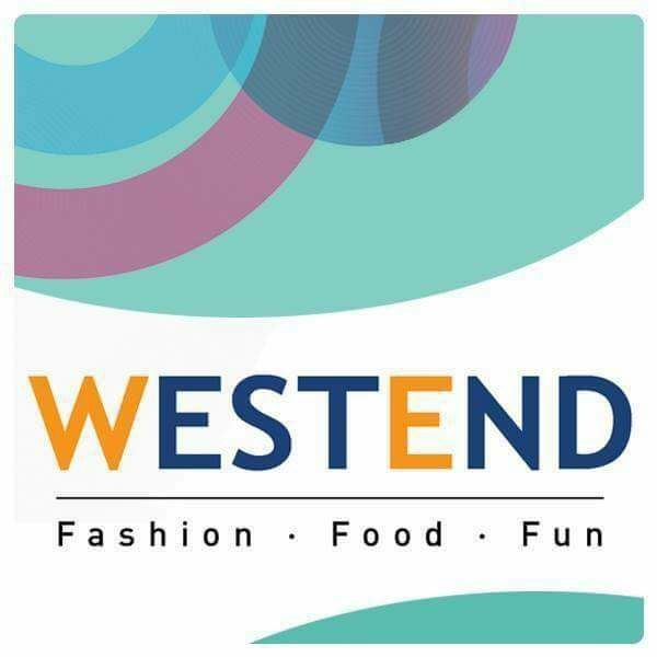Westend Mall - Aundh - Pune Image