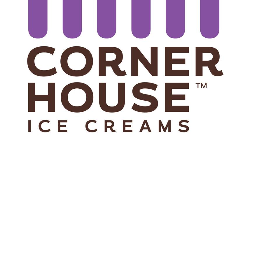 Corner House Ice Cream - Indiranagar - Bangalore Image