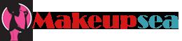 Makeupsea.com