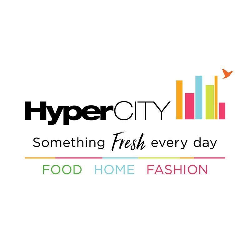HyperCITY - Inorbit Mall - Wadgaon Sheri - Pune Image