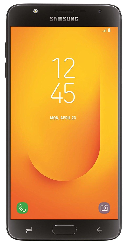 Samsung Galaxy J7 Duo Image