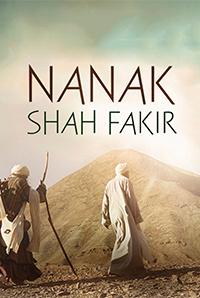 Nanak Shah Fakir Image