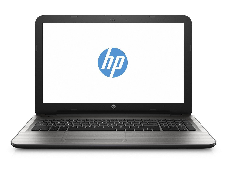 HP 15-ay554tu Portable 15.6-inch Laptop Image