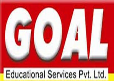 GOAL Institute - Ranchi Image