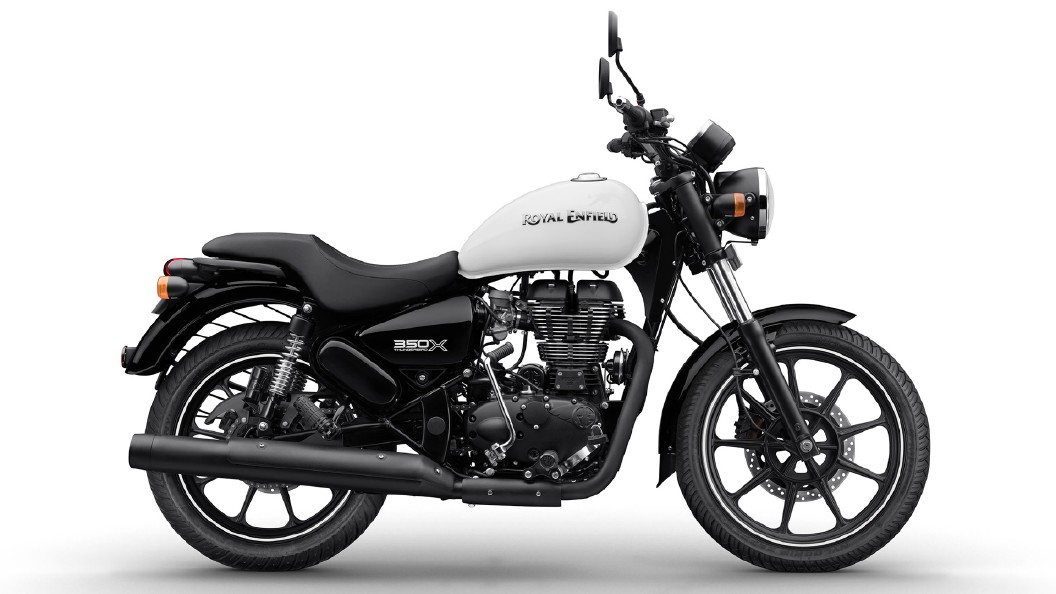 Royal Enfield Thunderbird 350x Reviews Price Specifications Mileage Mouthshut Com