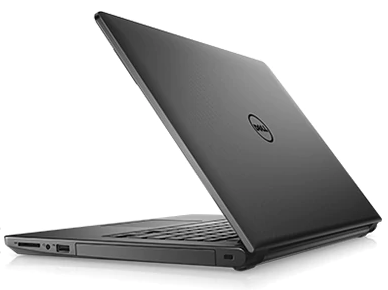 Dell Inspiron 14 3000 (3467) Image
