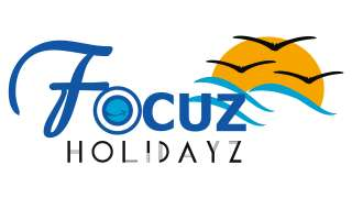 Focuz Medicare And Holidays - Malappuram - Calicut Image