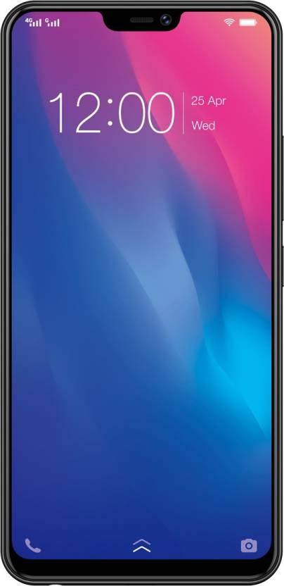 Vivo V9 Youth Photos Images And Wallpapers Mouthshut Com