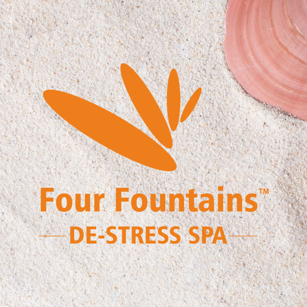 Four Fountains De Stress Spa - Bangalore Image