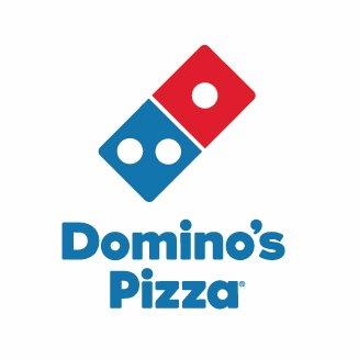 Domino's Pizza - The City Square Mall - Dogra Chowk - Jammu Image