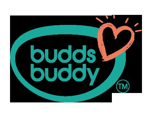Buddsbuddy.com