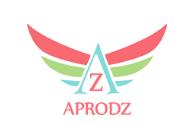 Aprodz.com