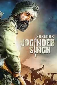 Subedar Joginder Singh Image