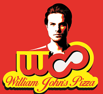 William John's Pizza - Rajkot Image