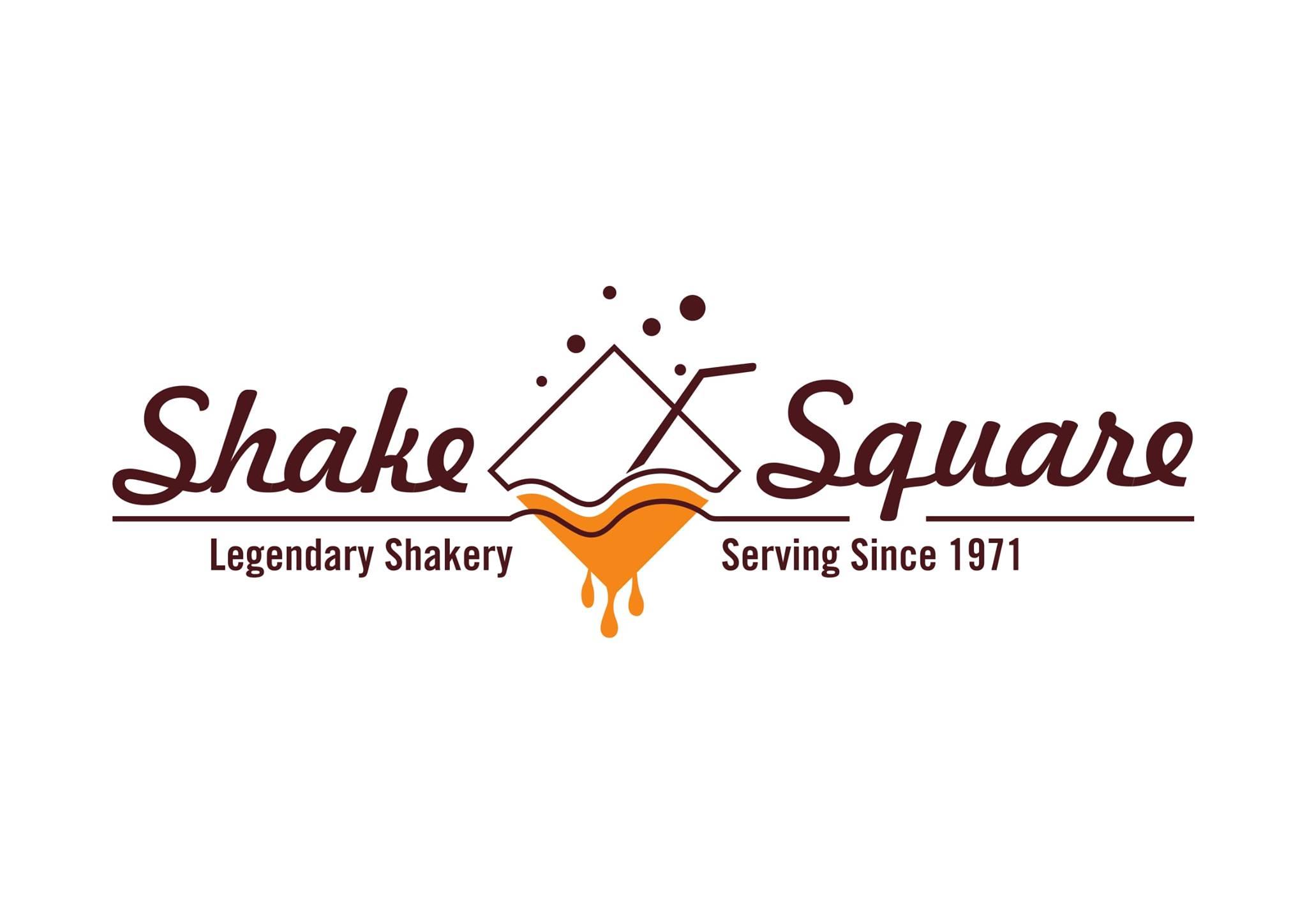 SHAKE SQUARE, KANDIVALI WEST, MUMBAI - Reviews | Menu| Cost for Two ...