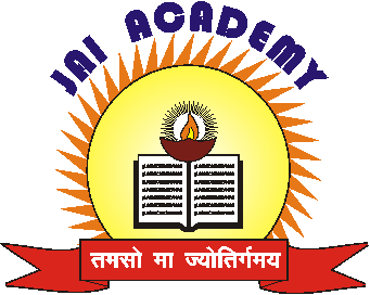 Jai Academy - Shivpuri Road - Jhansi Image