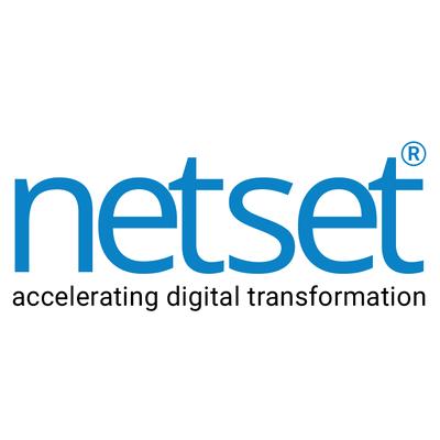 NetSet Software Solutions Image