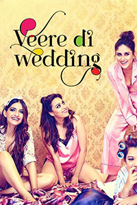 Veere Di Wedding Image