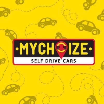 MyChoize Self Drive Car Rentals Image